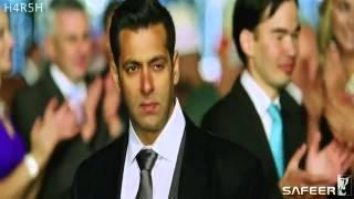 Saiyaara - Full Video Song Ek Tha Tiger HD1080p