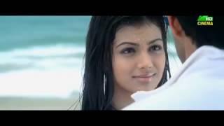 Ayesha Takia  Song   O Sajan   Taarzan HD 1080p