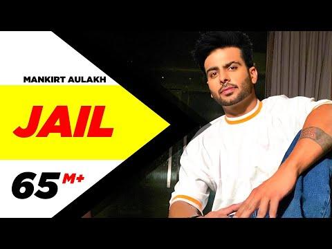 Xxx Mp4 Mankirt Aulakh Jail Official Song Feat Fateh Deep Jandu Sukh Sanghera Latest Punjabi Song 3gp Sex