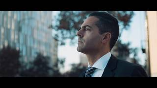 Jason Javaheri - Los Angeles Personal Injury Lawyer - Helping Victims of Personal Injury