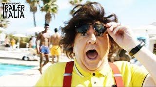 UN NATALE AL SUD | Trailer Ufficiale della nuova commedia con Massimo Boldi [HD]