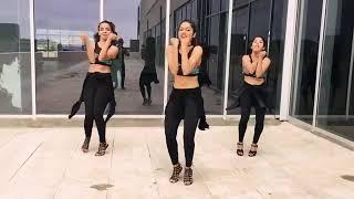 ලස්සන song ekakata patta dance ekk...(plz subcrib