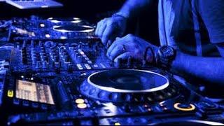 Yves V vs Skytech  Fafaq - Fever ( DJ KARA ) ( EG STUDIO )