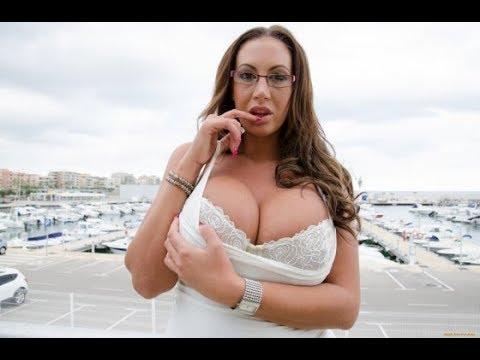 Top 5 Fatty Pornstar Most Popular 2018 || Chubby Pornstar || Top 5 BBW pornstar