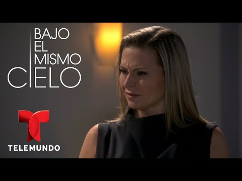 Under the Same Sky | Episode 22 | Telemundo English
