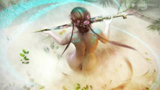 THE AWAKENING OF MY SOUL | by Soundmopi