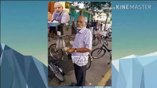 WHATS AAP FUNNY VIDEO ACTOR AND POLITICIAN  judwaa