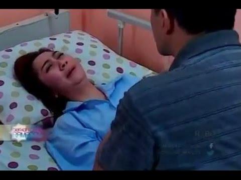 FTV Film TV MNCTV Terbaru Izinkan Aku Menguburkan Buah hatiku