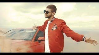 ESTTO x DJ ALDO - Asaj (Official Video)
