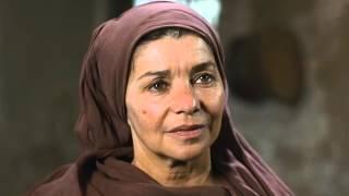 The Jesus Film - Suba-Simbiti / Kisuba / Kisimbiti Language (Kenya)