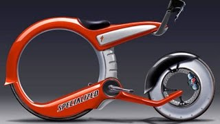 أحدث 10 دراجات كهربائية  بالعالم