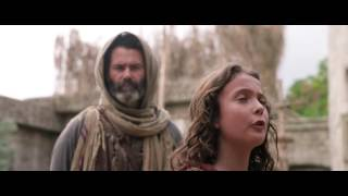the young messiah full movie 6/8