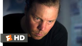 The Fourth Phase (2016) - Hydrology and Sports Scene (3/10) | Movieclips