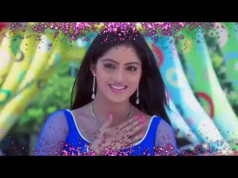 Xxx Mp4 Diya Aur Baati Hum Status Video 💕💕 By Aaliya 3gp Sex