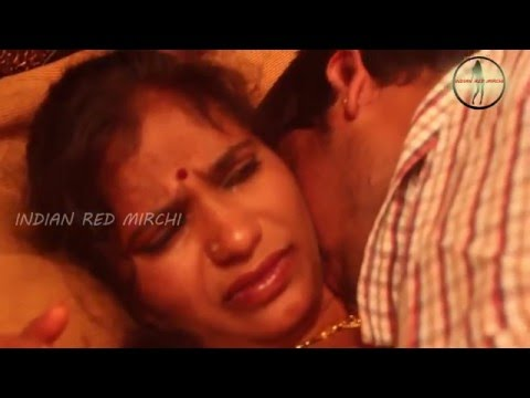 Download Telugu mast aunty accepted for everything for money........