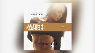 Mascota - Bedroom Autumn Fashion 2017