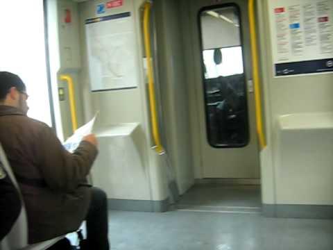 subway crazy sex sexo louco no metrô
