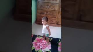 Na re na ar to pari na Little Baby Dance videos