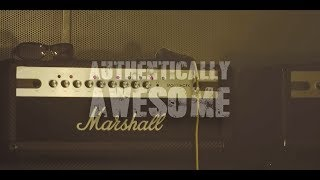 Starrlight & Dutch Heavyweight ft. Metalz - Authentically Awesome