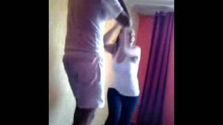 Just Dance 3 - Justin Bieber Feat. Nicki Minaj - Beuty and a Beat
