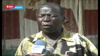 Kiswahili si domo yangu: Is this the funniest chief in luo Nyanza?