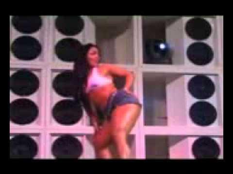 Xxx Mp4 Virgencita La Colegiala 3gp Sex