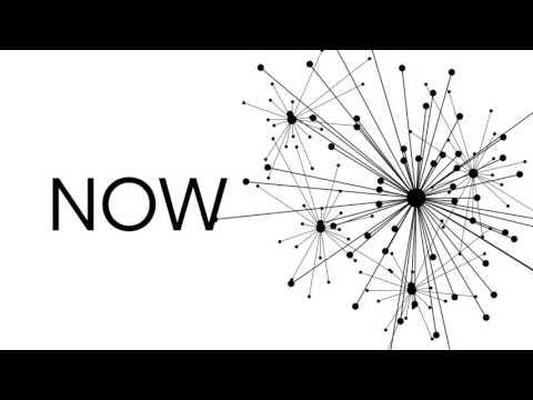 Xxx Mp4 Brama Corporate Video 3gp Sex