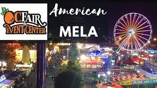 i survived this   Orange County Fair 2018