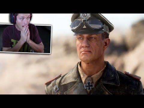 Xxx Mp4 Battlefield V The Last Tiger War Story Play As A German 3gp Sex