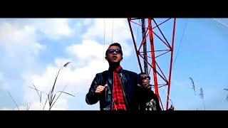Shithi Maia | (OFFICIAL VIDEO) | DJ Wanshan & Kirk ||