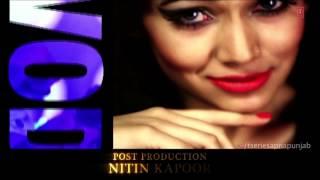 Laddi Gill New Punjabi Song Promo