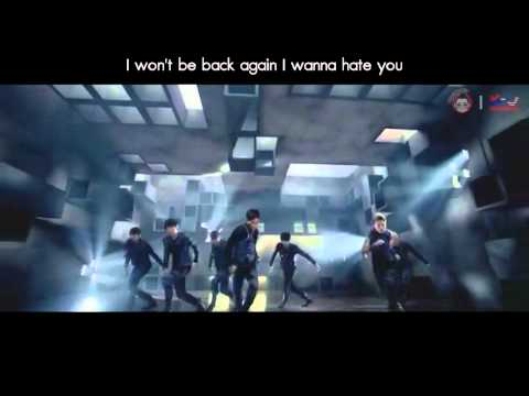 Download BTOB vs. After School - I'm Going Insane Because Of You (MashUp) free