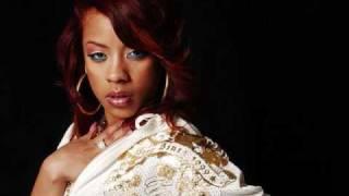 Keyshia Cole - Sent From Heaven (Instrumental Remix) *Download*
