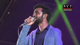 Mangala Denex Nonstop with Sahara Flash 2019 | මංගල ඩෙනෙක්ස් සහරා ෆ්ලෑෂ් සමඟ |  Mangala Denex Song