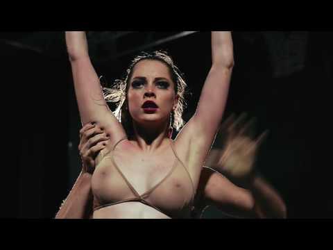 Xxx Mp4 SEXXX Il Nuovo Film Di DAVIDE FERRARIO Solo Il 4 E Il 5 Luglio Al Cinema Clip 6 3gp Sex