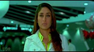 Dont Say Alvida Sad -  Main aurr Mrs Khanna - 2009 full video HQ