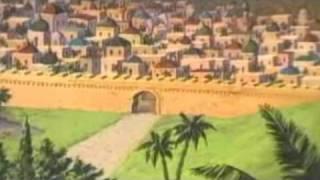 Ali Baba 40 Chor আলী বাবা চল্লীশ চোর part-1/3