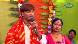 Bhojpuri Muqabla 2016 HD भोजपुरी मुक़ाबला Ye Sakhi Ba Darad Kanhai Ke