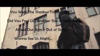 [Faded by Alan walker ] Where Are You Now Part Lyrics video (Khmer cover ): Vann Da