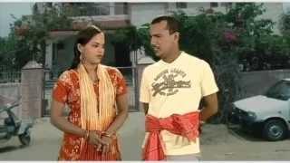 Papu pam pam   Faltu Katha   Episode 10   Papu Pam Pam   Jaha Kahibi Sata Kahibi   Odiya Comedy