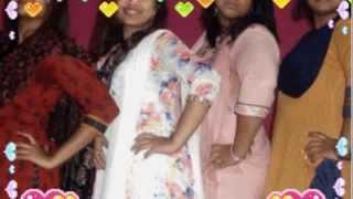bangla song ore o kishori bajabo bashori By Md Mamun Purangor