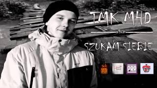 01. TMK MHD - Intro
