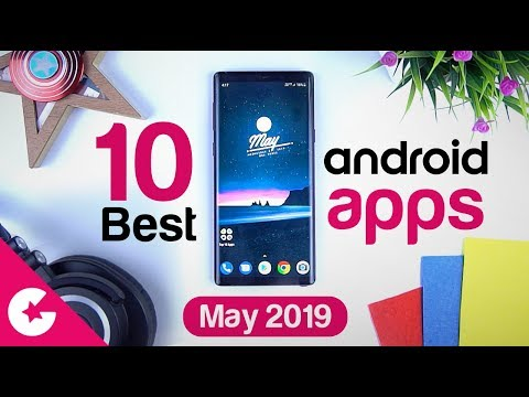 Xxx Mp4 Top 10 Best Apps For Android Free Apps 2019 May 3gp Sex