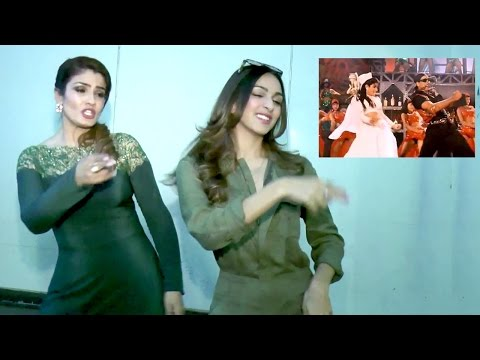 Xxx Mp4 Raveena Tandon Dancing On Akshay Kumar S Tu Cheez Badi Hai Mast Mast 3gp Sex
