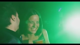 MARAMA - Loquita (VideoClip Oficial)
