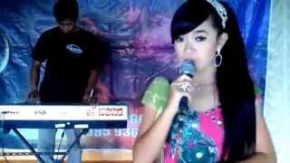 Dudu Jodone - Maharani Music Entertainment