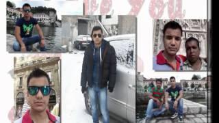 Jaadu Re-bangla new song F A Sumon 2015