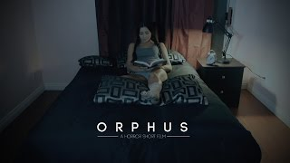 Orphus : A Horror Short Film