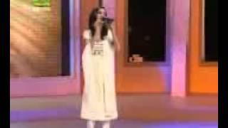Badrul - Bangla Song vul kore jodi