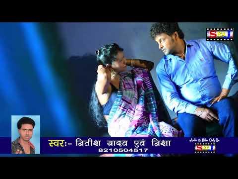 Xxx Mp4 Bhojpuri Hot Sex Video Ful Hd New Song 2018 3gp Sex